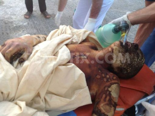 1377704222-syrian-opposition-accuse-regime-of-using-napalm-on-civilians_2523179