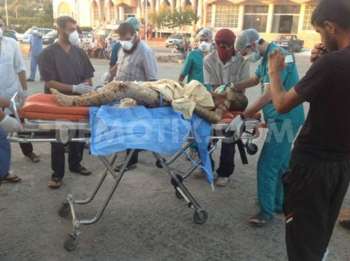 1377704239-syrian-opposition-accuse-regime-of-using-napalm-on-civilians_2523197