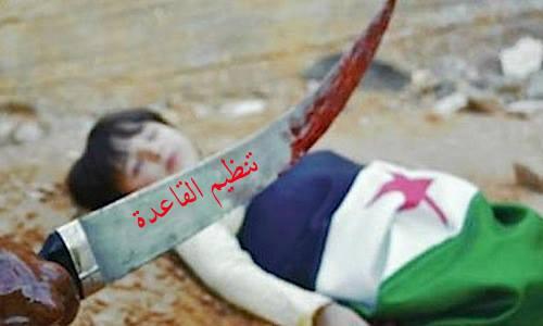 http://on.fb.me/1HQviyQ