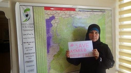 saveatarebhospital_nurse_540 (1)