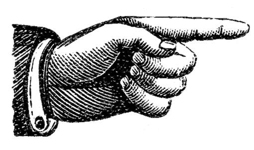 pointinghandvintageimagegraphicsfairy2